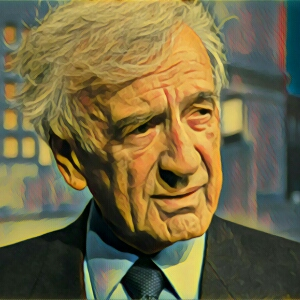 Night: An unnerving account of holocaust by Elie Wiesel