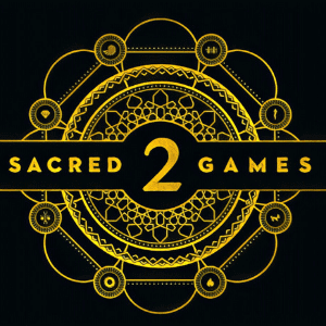 Sacred Games 2: The Unsettling Truth